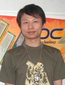2009技嘉全球超频公开赛 主页
