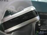 造型稳重可换电池 夏新GPS166蓝牙模块