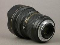 变焦广角镜头 尼康14-24mm f2.8重庆报价
