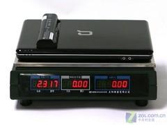 4400元双核独显本 惠普CQ40游戏评测