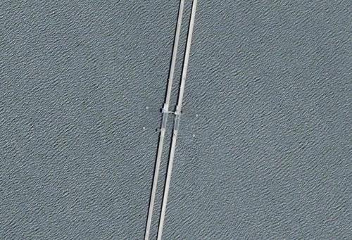 GoogleEarth看地球 世界上最长的桥梁