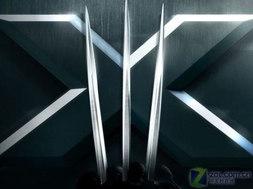 《X战警》三部曲  在亚马逊官方网站公布的消息显示,《X战...