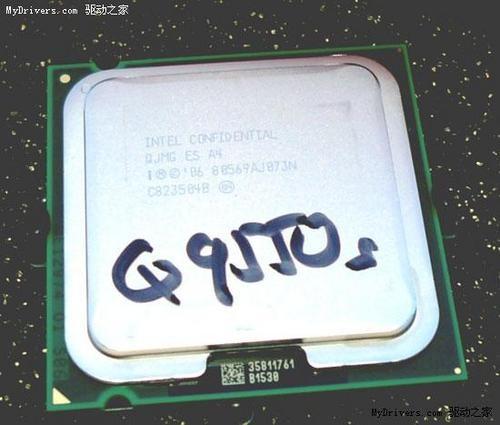581元换回65W值不值 Q9550s对决i7 920