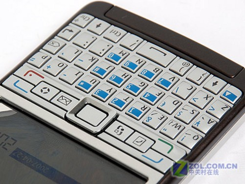 png素材手机编辑键盘