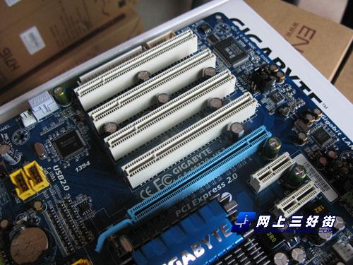 更新超耐久3代 技嘉720d主板仅售599元_沈阳固态硬盘