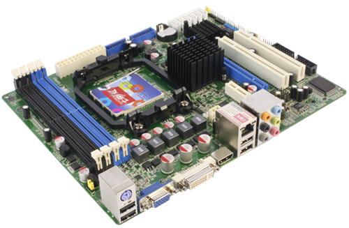 显加4相供电 七彩虹全接口主板仅599