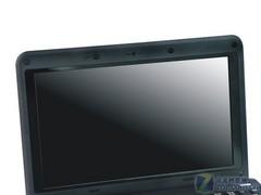 16:9屏幕 神舟新款3G无线上网本发布