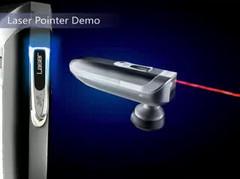 i.Tech BluePOINTER三合一强机仅售269