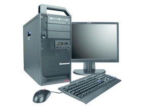 联想ThinkStation S10(6483DQ8)