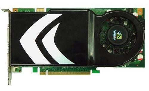 买捷波9800GT显卡 送防水光电键鼠套装