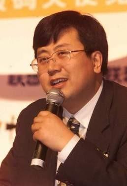 联想中国区架构调整:服务器并入大客户部