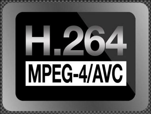 旗舰云集 H264编码播放器精选导购
