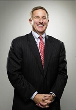 惠普CEO成为美国最优秀公司管理者之一