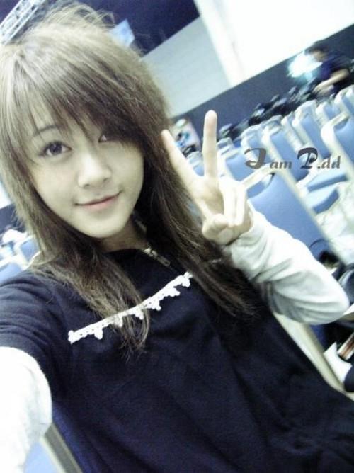 湖南艺术玩家_极品mm:盘点网游中最出名的女玩家
