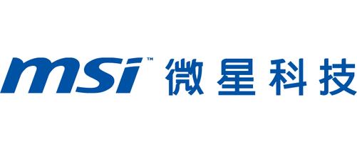 logo logo 标志 设计 矢量 矢量图 素材 图标 501_216