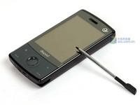 电信3G定制智能机 多普达S900c独家评测
