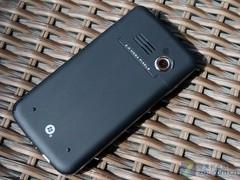 低价超值WM智能手机 技嘉MW700降200元