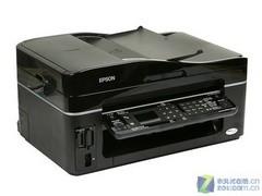 噱头?谈打印机经济模式下的文档打印