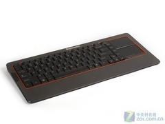 次世代操控感 联想A600一体电脑仅5999元