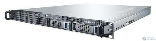 浪潮英信NF5120服务器产品简介(不要发布)