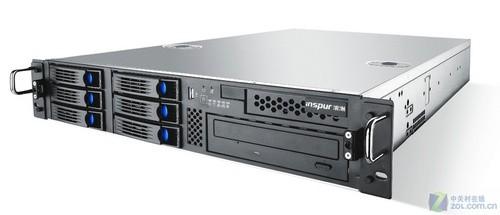 浪潮英信NF5220服务器产品简介不要发布