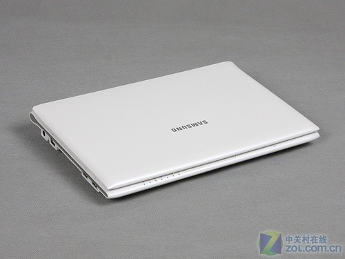 笔记本 笔记本电脑 500