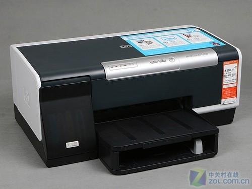 送吸尘器+玉席+质保 HP热门商喷促销