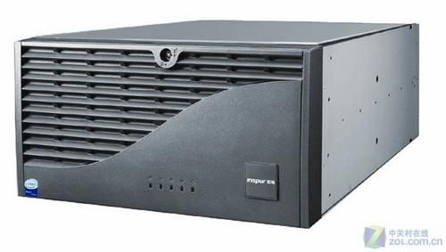 浪潮英信NF5580服务器产品简介