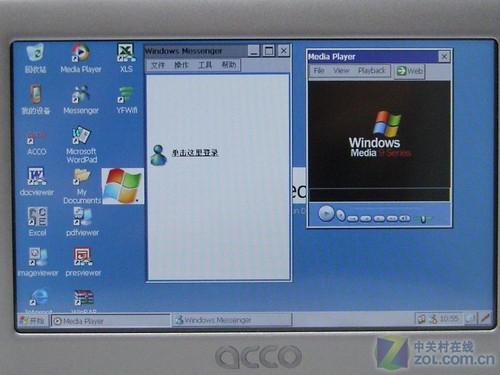 wince6.0 音乐播放器_苹果音乐播放_用终端播放音乐