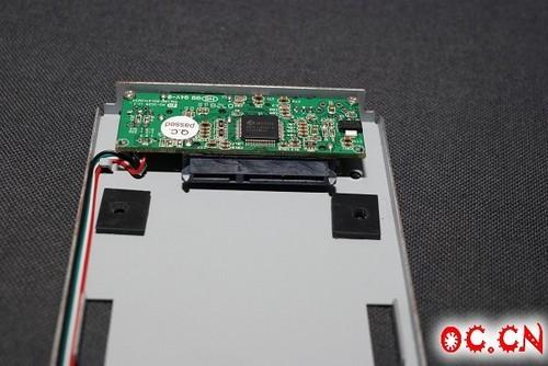 全兼容移动硬盘盒低价登陆-中关村在线