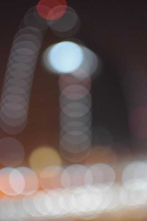 尼康35mm镜头评测