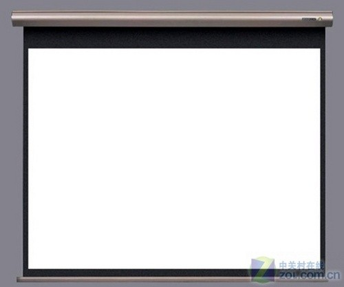 ppt 背景 背景图片 边框 模板 设计 相框 500_417