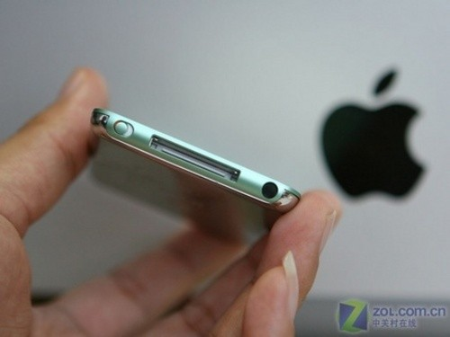 五大漏洞 围杀苹果 看中国MP3MP4成名