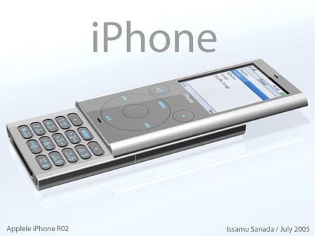 将音乐进行到底多款Ipod手机清晰图赏