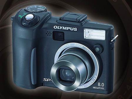 狂折猛降TOP10 近期数码相机降价排行