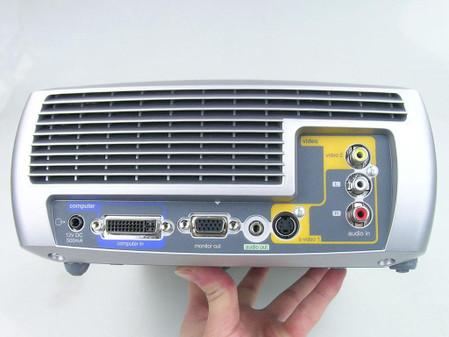 最便宜的无线投影 富可视X3C送可乐