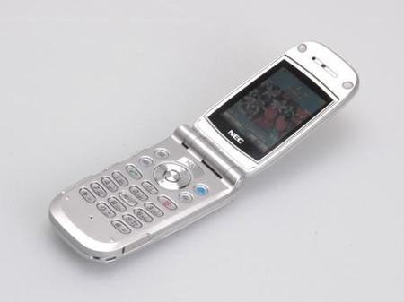 经典拍照手机仅950 本周超值手机推荐