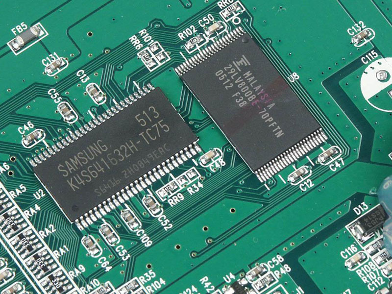 TCP/IP、DHCP、ICMP、NAT、PPPoE、SNTP 固定的广域网接口 1个10/100M自适应RJ45端口(Auto MDI/MDIX) 固定的局域网接口 4个10/100M自适应RJ45端口(Auto MDI/MDIX) 接口介质10Base-T:3类或3类以上UTP;100Base-TX:5类UTP 包转发率 10 Mbps:14,800 pps、100 Mbps:148,800 pps LED指示 LAN/WAN口:Link/Act(连接/工作)、100Mbps(速度),其他:M1/M2