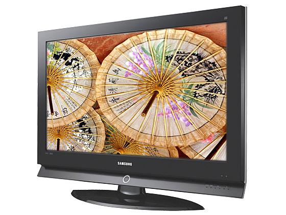 创维 电视 电视机 显示器 560_420