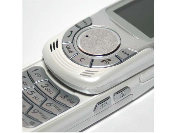 短信提示音(只有内置的5种声效可选)的小缺憾f319也