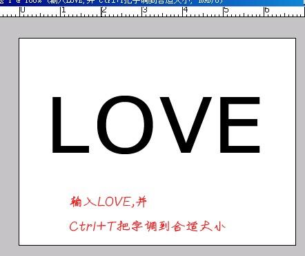 http://img2.zol.com.cn/product/3/497/ceJGiOAmhGO8k.jpg