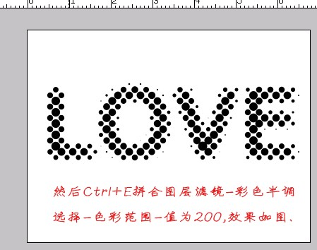 http://img2.zol.com.cn/product/3/499/cePiYkDw55KP6.jpg