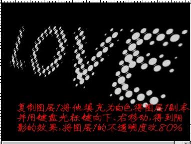 http://img2.zol.com.cn/product/3/501/ceX7APGdDaAII.jpg