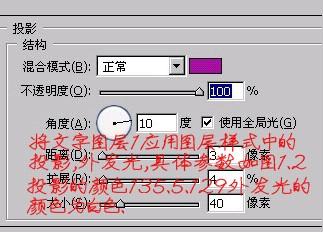 http://img2.zol.com.cn/product/3/522/ceMWFynU9vKs.jpg