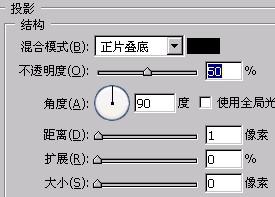 http://img2.zol.com.cn/product/3/531/ceHoiANr12FrY.jpg