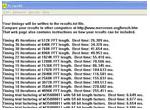 zol装机必备硬件检测软件全集