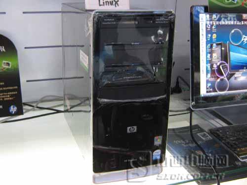��.i��b���9��Mynm9��ihp_5寸屏 惠普商务电脑3999元