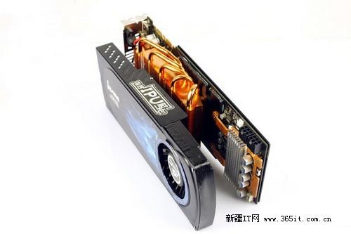 迎大作iGameGTX260+进价销售还128礼包_乌