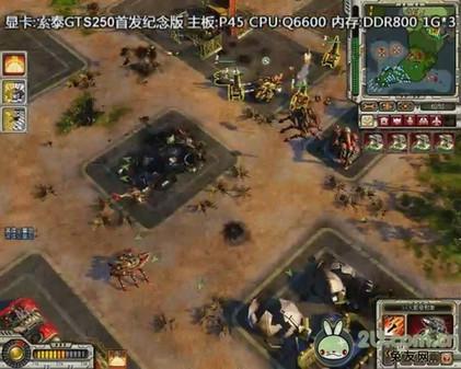 《红缓急3:宗义》日本战斗畅通关攻微