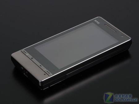 内在美也很重要 8款不同UI的手机大搜罗